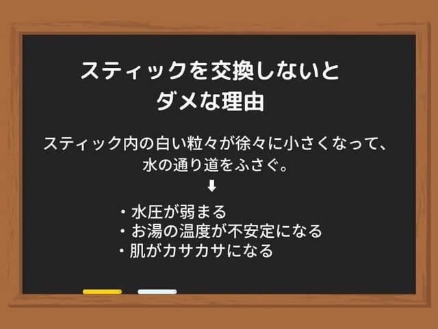 スティックを交換しないと ダメな理由 (1).jpg