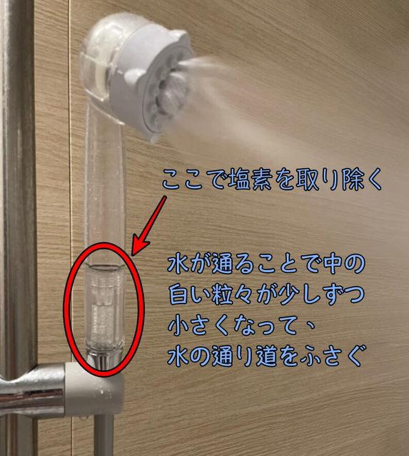 トルネードスティック交換する理由 (1).jpg