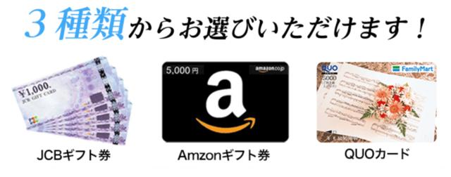 ミラブル選べるギフト券 (1).png