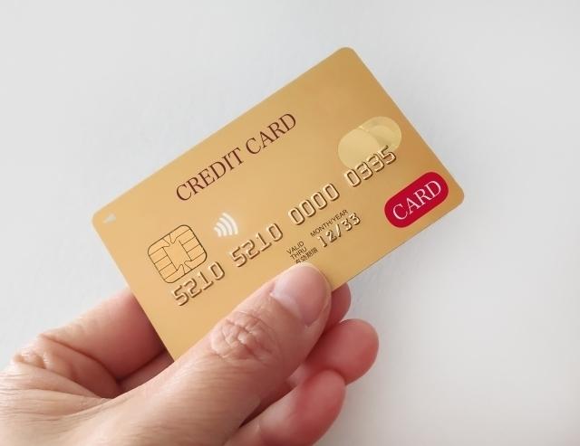 ミラブルクレジットカード.jpg