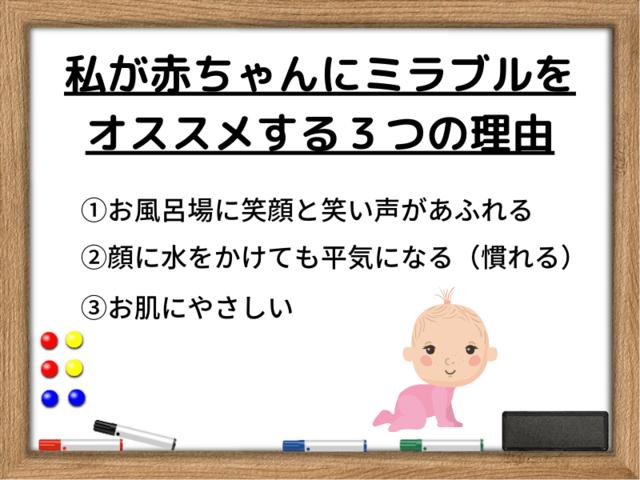 本文を追加 (2) (1).png