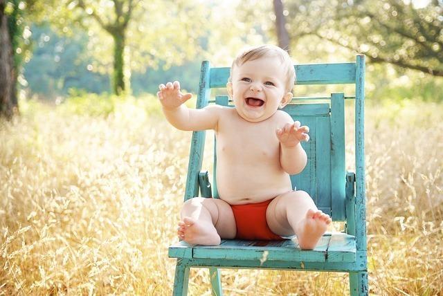 赤ちゃん画像.jpg